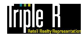 Triple R - Retail Realty Representation